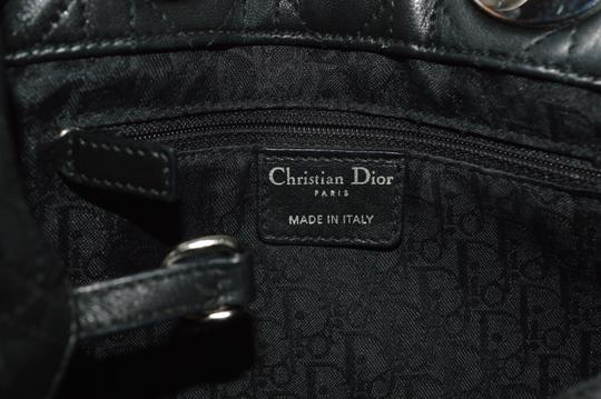 Dior Shoulder Bag Image 5
