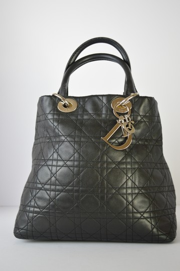 Dior Shoulder Bag Image 6