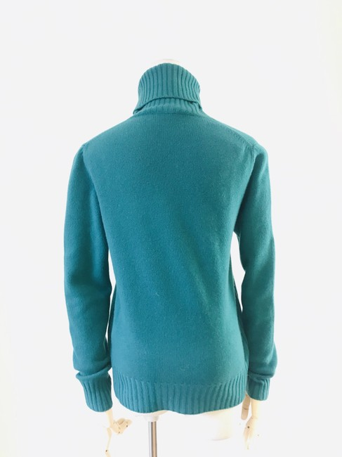Loro Piana Sweater Image 1