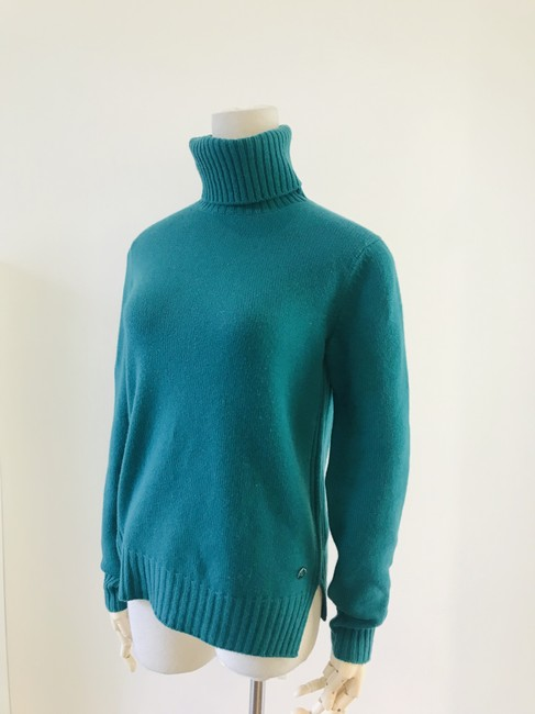 Loro Piana Sweater Image 2
