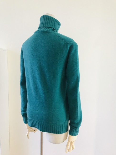 Loro Piana Sweater Image 3