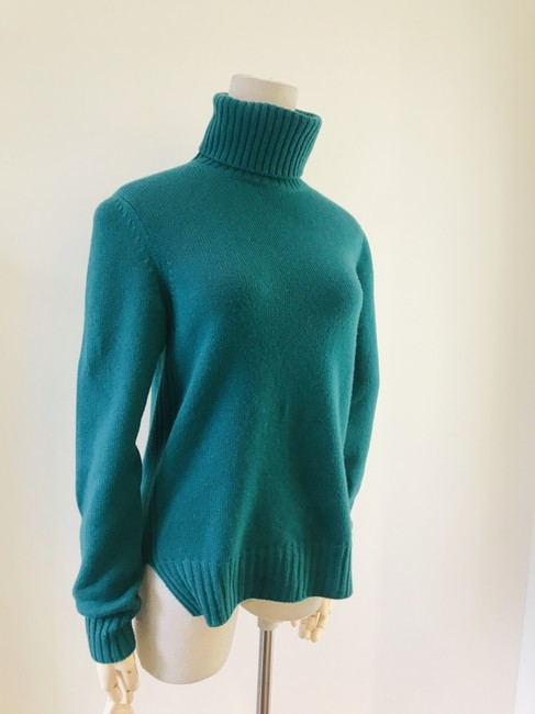 Loro Piana Sweater Image 4