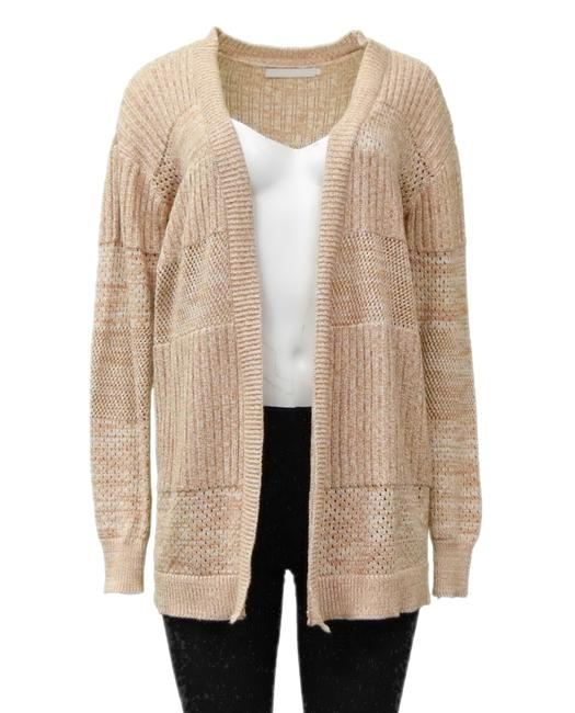 Preload https://img-static.tradesy.com/item/24779180/one-grey-day-copper-combo-open-front-kinsley-cardigan-size-2-xs-0-0-650-650.jpg