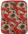 Tory Burch Ipad Sleeve/Cover/Case 31129202