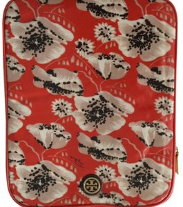 Tory Burch Wildberry Ipad Sleeve/Cover/Case 31129202