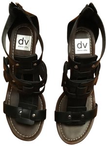 ca7299dc7c6 DV by Dolce Vita Sandals - Up to 90% off at Tradesy