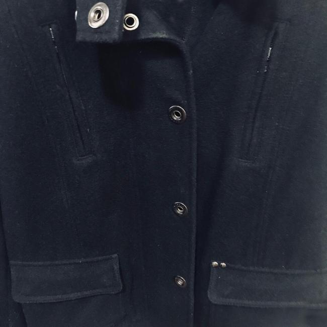 Preload https://img-static.tradesy.com/item/24781452/esprit-black-wool-zipped-and-buttoned-coat-size-12-l-0-1-650-650.jpg