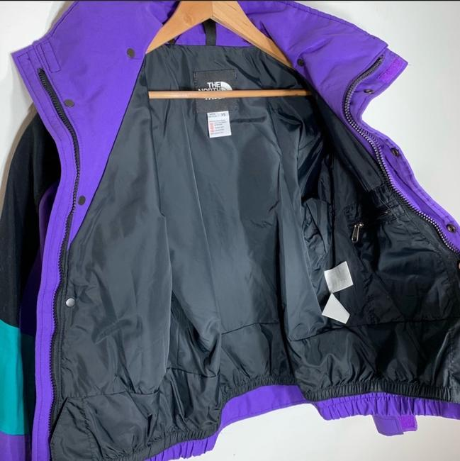 The North Face Coat Image 6