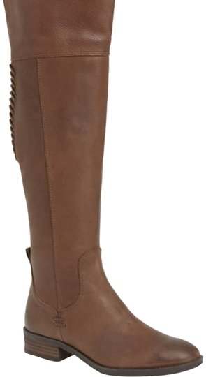 Preload https://img-static.tradesy.com/item/24781715/vince-camuto-brown-vc-patamina-bootsbooties-size-us-85-regular-m-b-0-1-540-540.jpg
