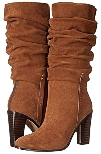 Preload https://img-static.tradesy.com/item/24781754/donald-j-pliner-brown-odessa-suede-leather-slouch-bootsbooties-size-us-65-regular-m-b-0-1-540-540.jpg
