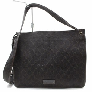 4a6217f3a620ed Gucci Shoulder Bags - Over 70% off at Tradesy (Page 41)