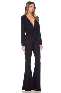 513b8f68306 Stone Cold Fox Rompers   Jumpsuits - Up to 70% off a Tradesy