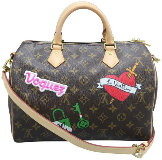 Preload https://img-static.tradesy.com/item/24782189/louis-vuitton-speedy-30-bandouliere-monogram-brown-canvas-shoulder-bag-0-1-540-540.jpg