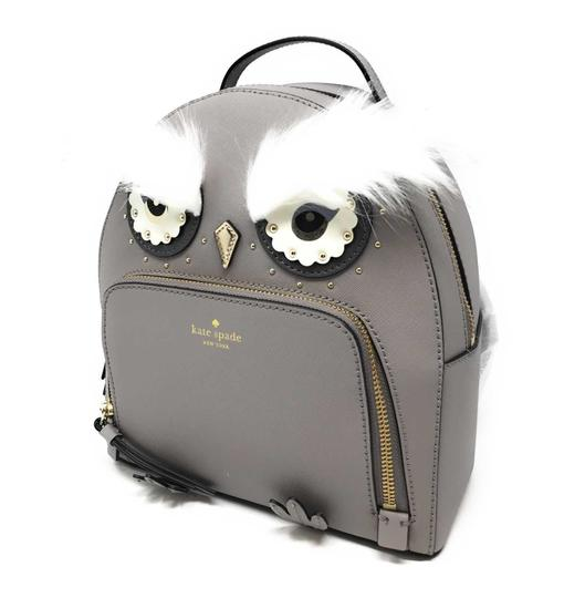Kate Spade Womens Backpack Image 1