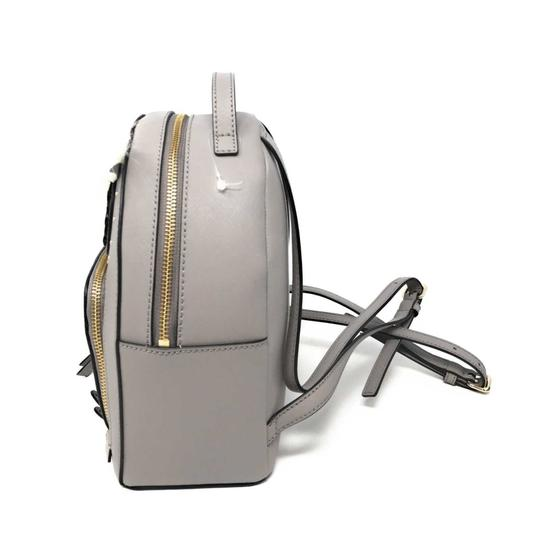 Kate Spade Womens Backpack Image 2