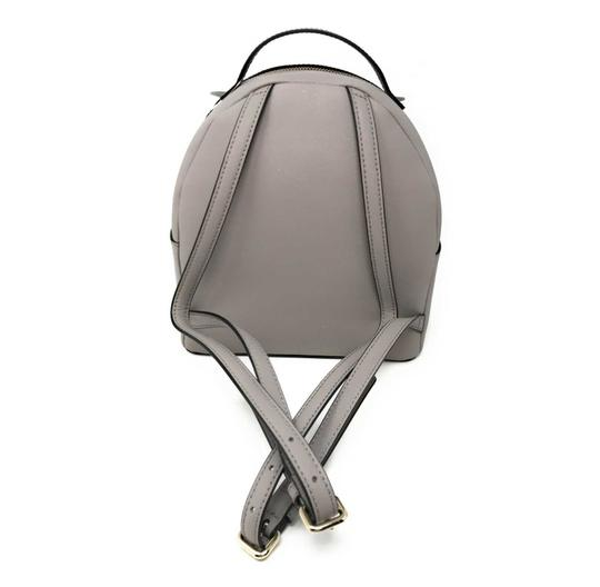 Kate Spade Womens Backpack Image 3