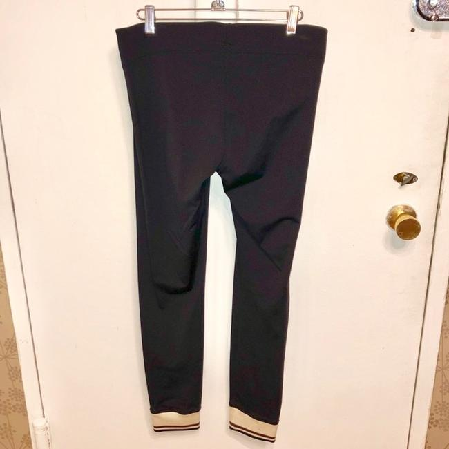 Theory Capri/Cropped Pants Black Image 2