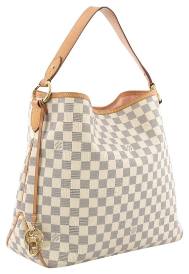 Preload https://img-static.tradesy.com/item/24782422/louis-vuitton-delightful-damier-white-checkerboard-mm-discontinued-azur-blue-leather-shoulder-bag-0-3-540-540.jpg