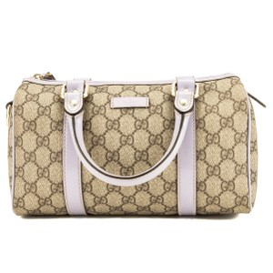 02851d92b57b Purple Gucci Bags - Up to 90% off at Tradesy