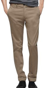 Theory Trouser Pants Brae