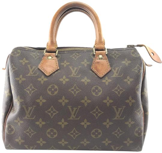 Preload https://img-static.tradesy.com/item/24785828/louis-vuitton-speedy-27138-25-boston-doctor-monogram-coated-canvas-satchel-0-2-540-540.jpg