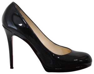 4dd03946a31 Christian Louboutin Simple Pumps - Up to 70% off at Tradesy