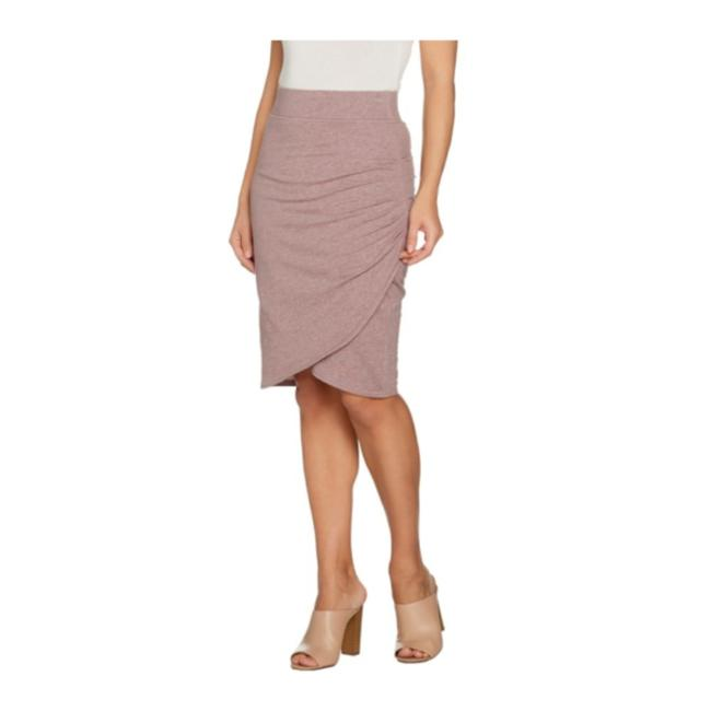 Item - Lounge French Terry Skirt Size 10 (M, 31)