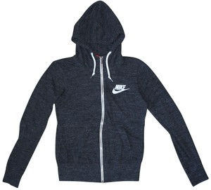Women s Nike Spring Jackets - Up to 90% off at Tradesy b51c5aeb8