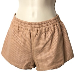 PJK Patterson J. Kincaid Mini/Short Shorts nude