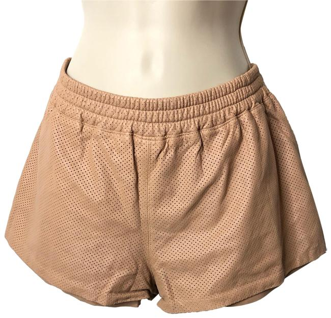 Preload https://img-static.tradesy.com/item/24788207/pjk-patterson-j-kincaid-nude-perforated-leather-shorts-size-4-s-27-0-1-650-650.jpg