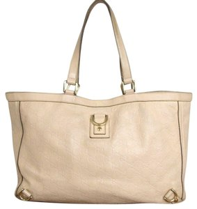 Yellow Gucci Satchels - Up to 90% off at Tradesy b127244302fcc