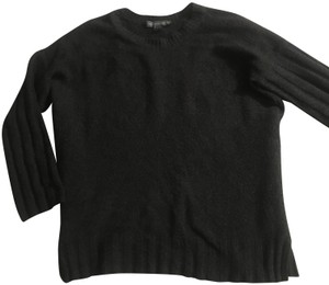 French Connection Boyfriend Tops Sweater