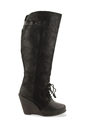 Preload https://img-static.tradesy.com/item/24790448/rag-and-bone-black-tall-leather-bootsbooties-size-eu-41-approx-us-11-regular-m-b-0-0-540-540.jpg