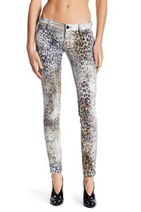 Etienne Marcel Stretchy Skinny Jeans