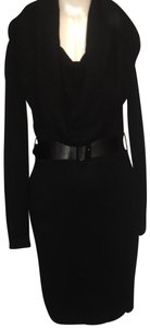 9016d4c3f30f Saks Fifth Avenue Work   Office Dresses - Up to 70% off a Tradesy