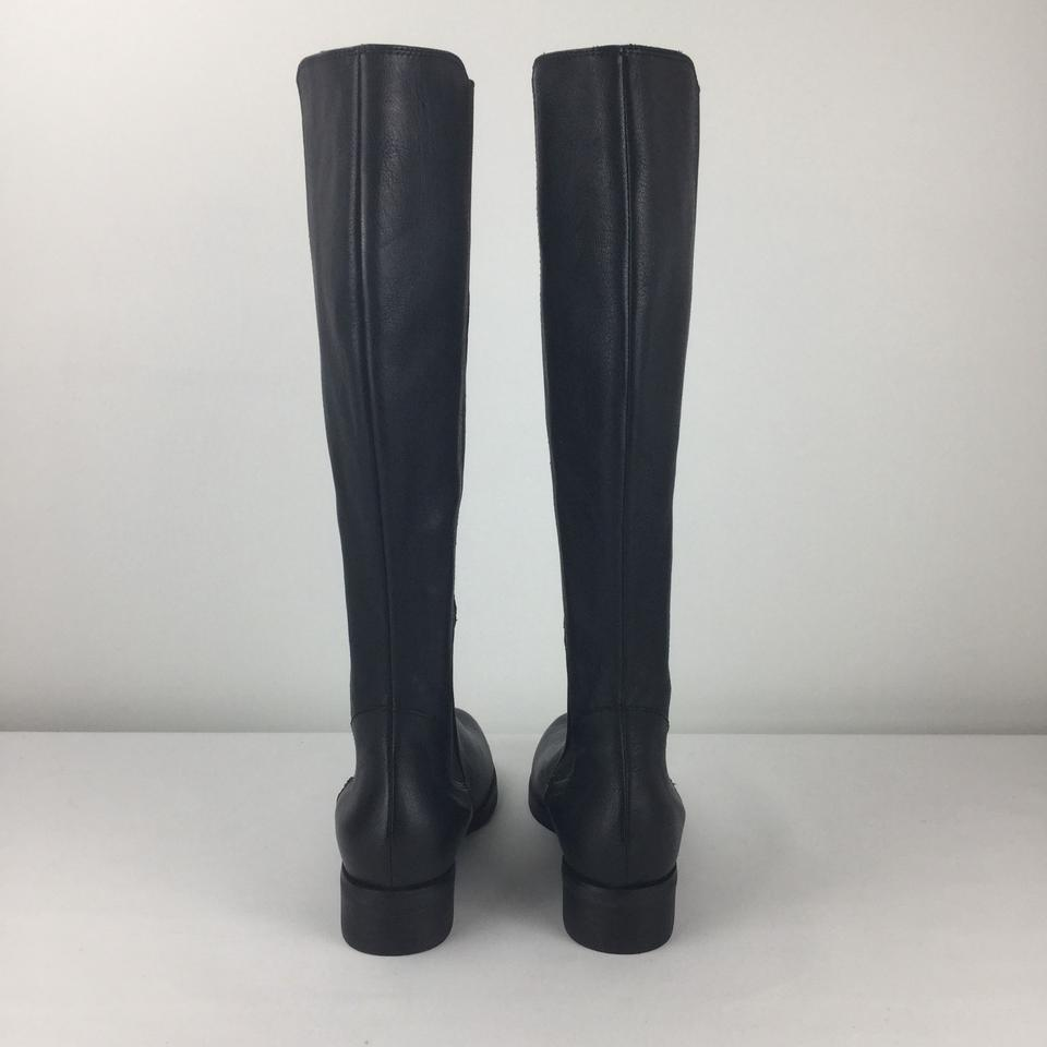 50cdf40485c Cole Haan Black Classic Tall Boots Booties Size US 9 Regular (M
