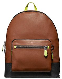 3c902d628e Coach Backpacks - Up to 70% off at Tradesy (Page 2)