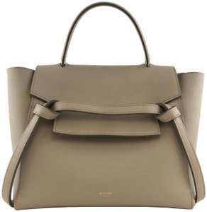 a9909ecd7fa97 CELINE on Sale - Up to 70% off at Tradesy