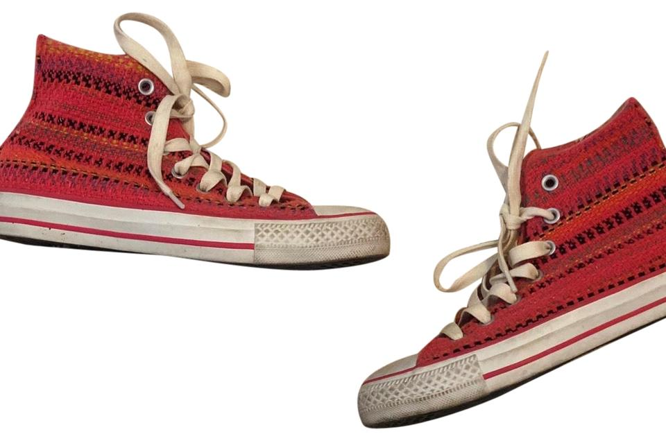 aace66a70f3f converse high tops size 6 off 54% - www.marinelys-beaute.com