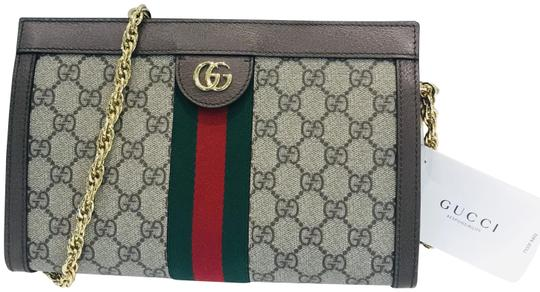 Preload https://img-static.tradesy.com/item/24792552/gucci-ophidia-gg-small-brown-coated-canvas-shoulder-bag-0-2-540-540.jpg