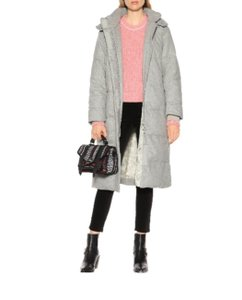 Rag & Bone Coat