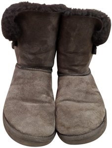 7150769b826 UGG Australia Boots & Booties - Up to 90% off at Tradesy (Page 4)