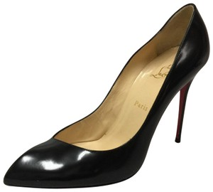 46a48542a132 Women s Christian Louboutin Shoes - Up to 90% off at Tradesy