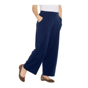 Denim & Co. Relaxed Pants