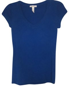 e54f229fbb58 Ambiance Apparel Tee Shirts - Up to 70% off a Tradesy