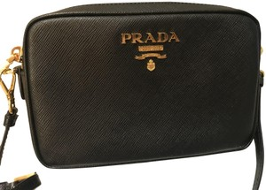 4986f7138600 Prada Camera Bags - Up to 70% off at Tradesy