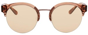 Burberry BE4241 3674/73 52mm Italy