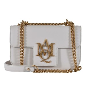 Alexander McQueen Handbag Am Purse Purse Cross Body Bag