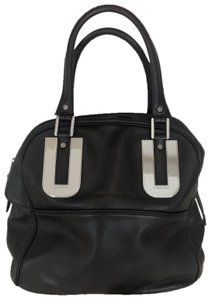 Black Longchamp Bags - Up to 90% off at Tradesy c586a6f686f64