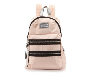 Marc by Marc Jacobs Packrat Backpack